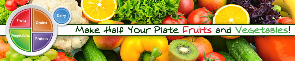 Bladen County Schools School Nutrition And Fitness