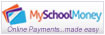 Online Payments: MySchoolMoney